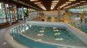 05.fedett-medencek-szentgrotfurdo