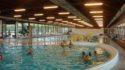 07.fedett-medencek-szentgrotfurdo