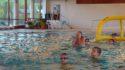 10.fedett-medencek-szentgrotfurdo