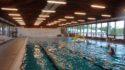 13.fedett-medencek-szentgrotfurdo