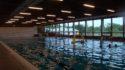 14.fedett-medencek-szentgrotfurdo