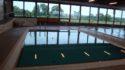 17.fedett-medencek-szentgrotfurdo