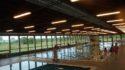 20.fedett-medencek-szentgrotfurdo